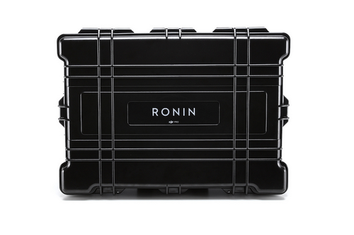 Ronin 2 Water Tight Protective Case