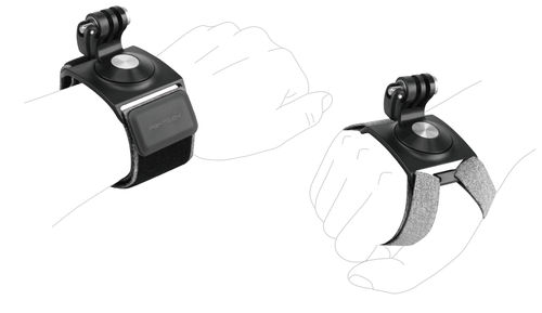 Pgytech Osmo Pocket Action Camera Hand and Wrist Strap