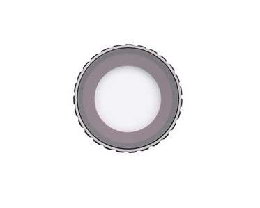 Osmo Action Lens Filter Cap