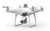 Phantom 4 RTK SDK