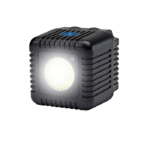 Lume Cube - LED Light