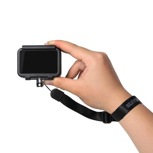 Hand Strap  DJI Osmo Action