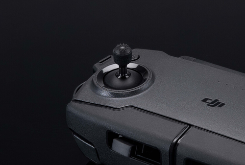 Mavic Mini Part 8 control sticks (Pair)