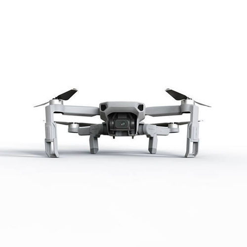 Pgytech Landing Gear Extension For DJI Mavic Mini