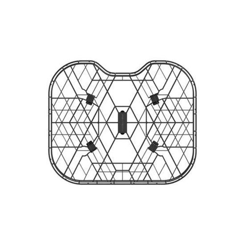 Pgytech Protective Cage For DJI Mavic Mini