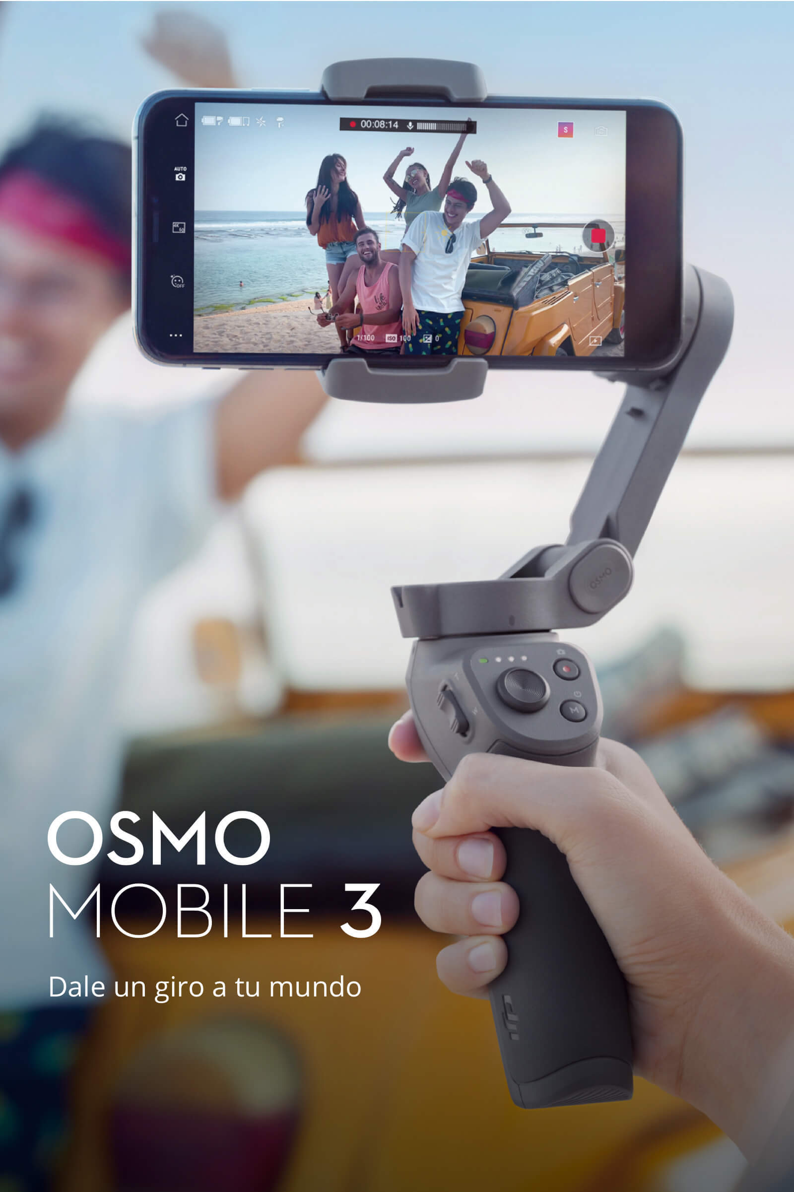 Osmo_Mobile_3_stockrc1