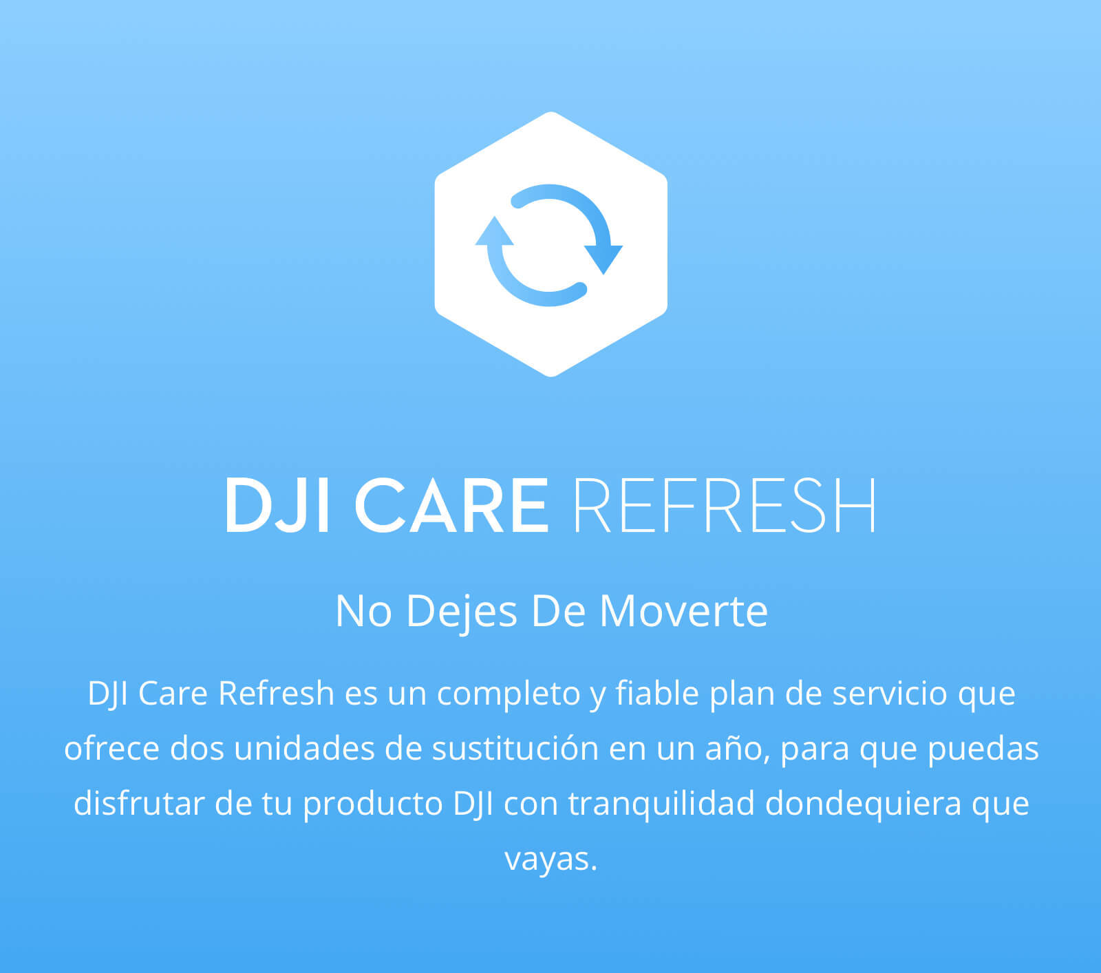 DJI_Care_Refresh_Osmo_Mobile_3_stockrc
