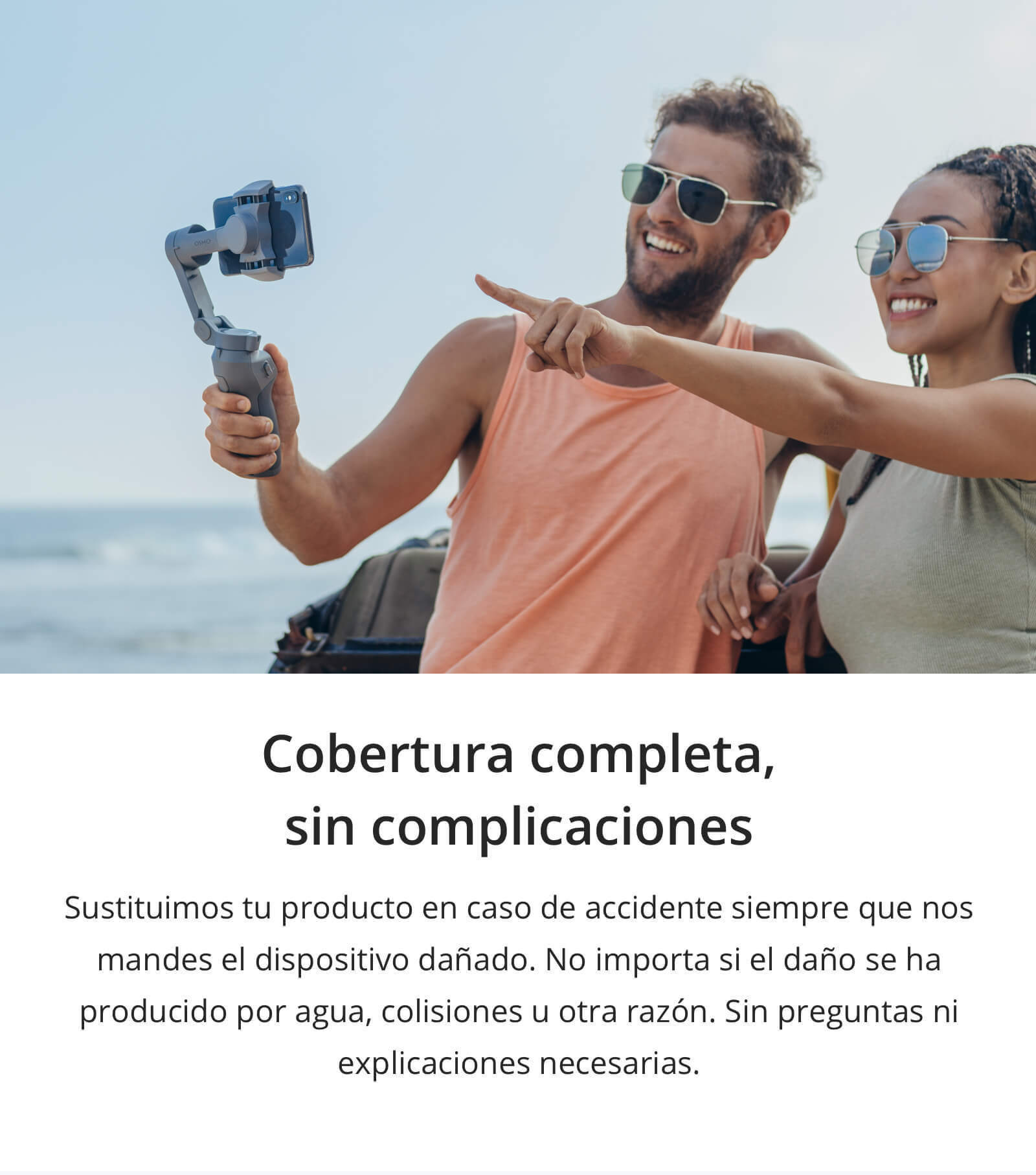 DJI_Care_Refresh_Osmo_Mobile_3_stockrc2