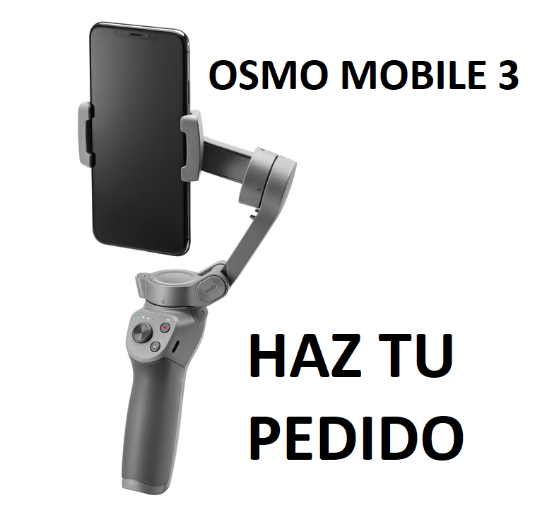 osmo_mobile_3_stockrc2_portada