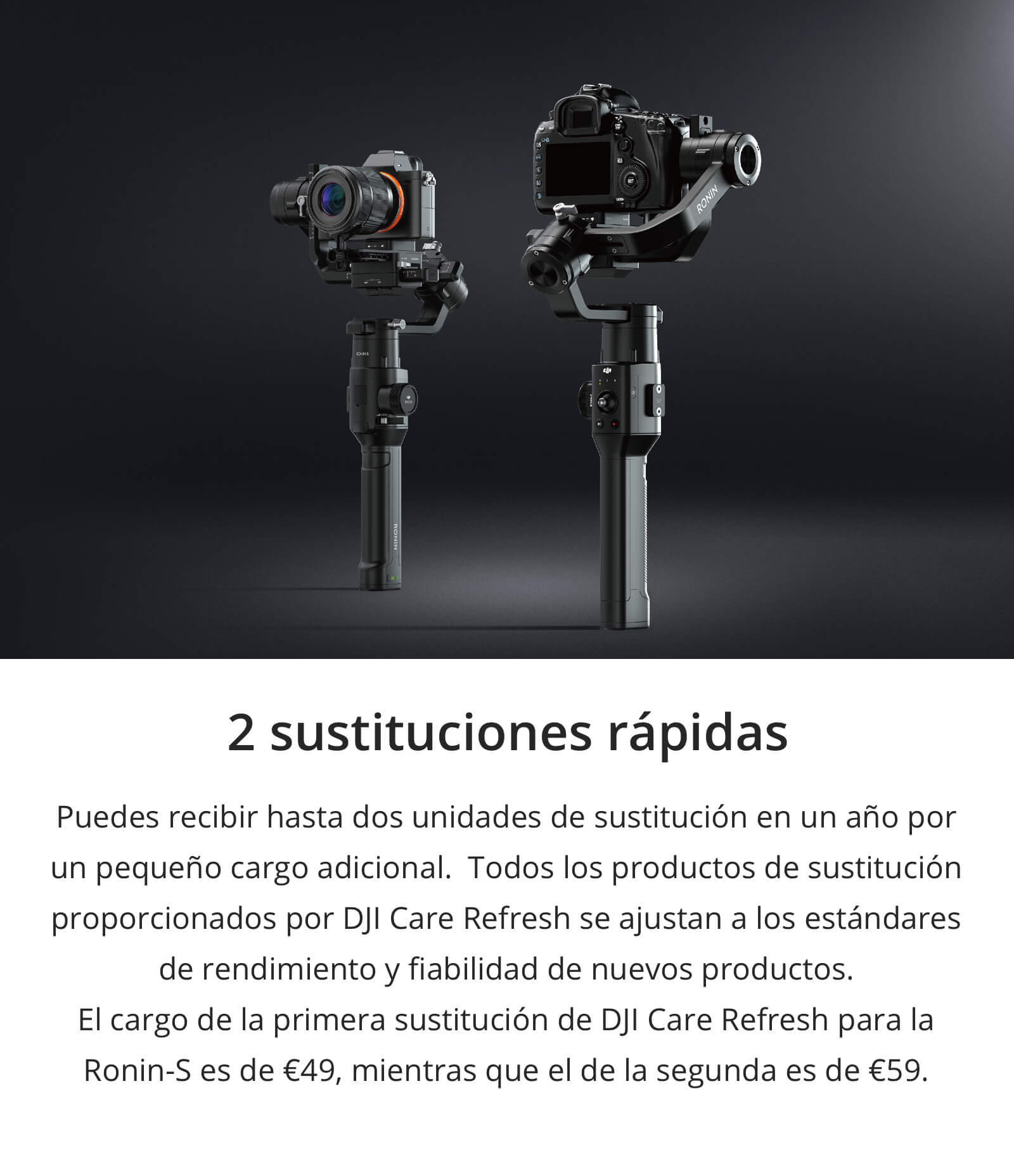 DJI_Care_Refresh_Ronin-S_stockrc1