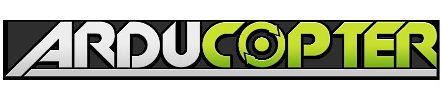 ardu_copter_logo.png