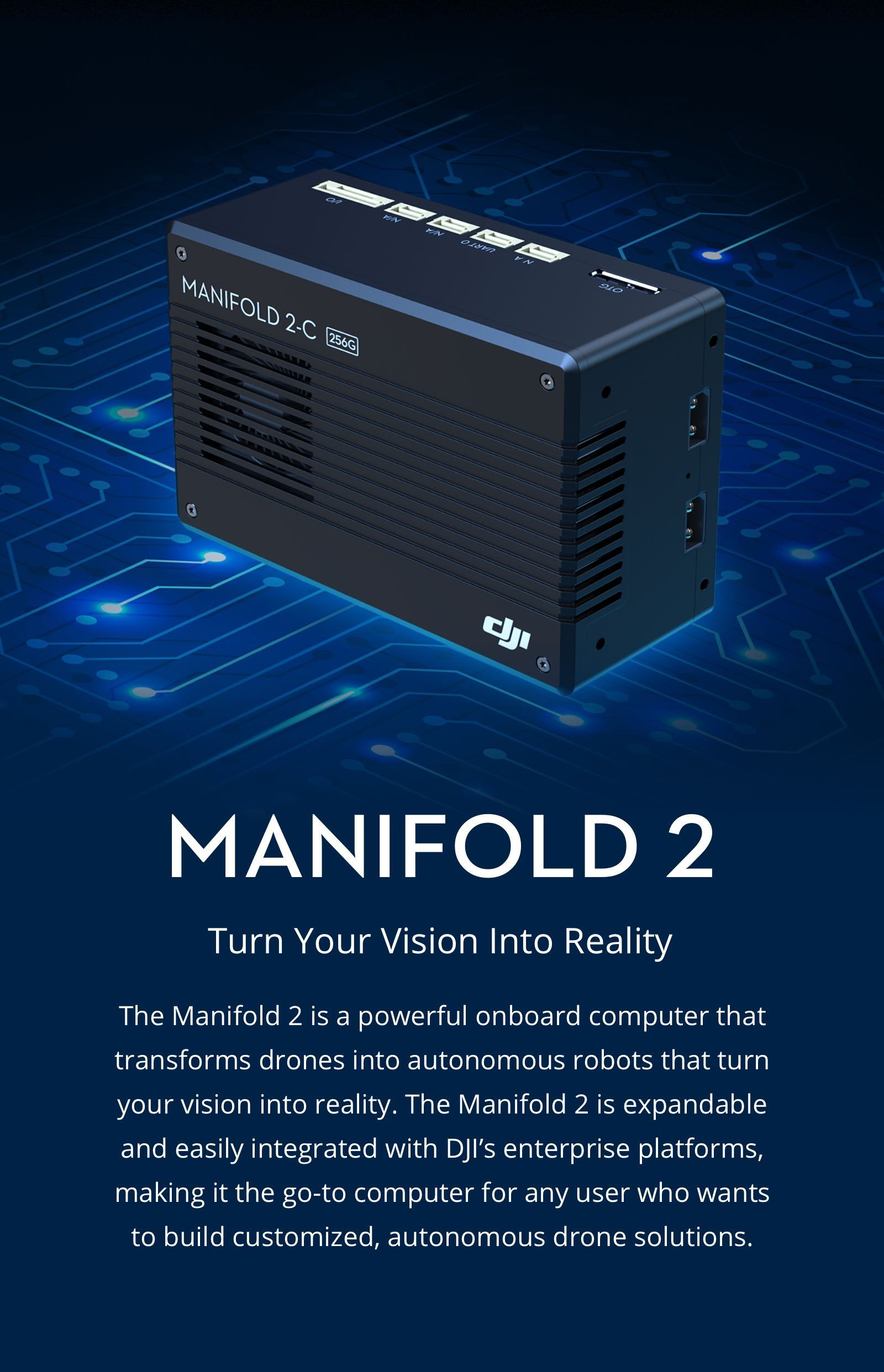 Mainfold_2_stockrc