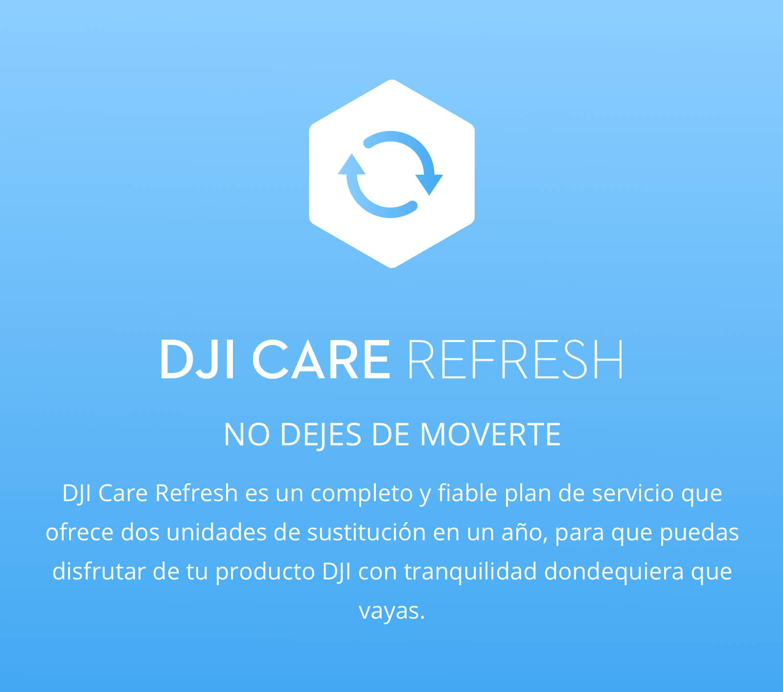 Care_Refresh_Osmo_Action
