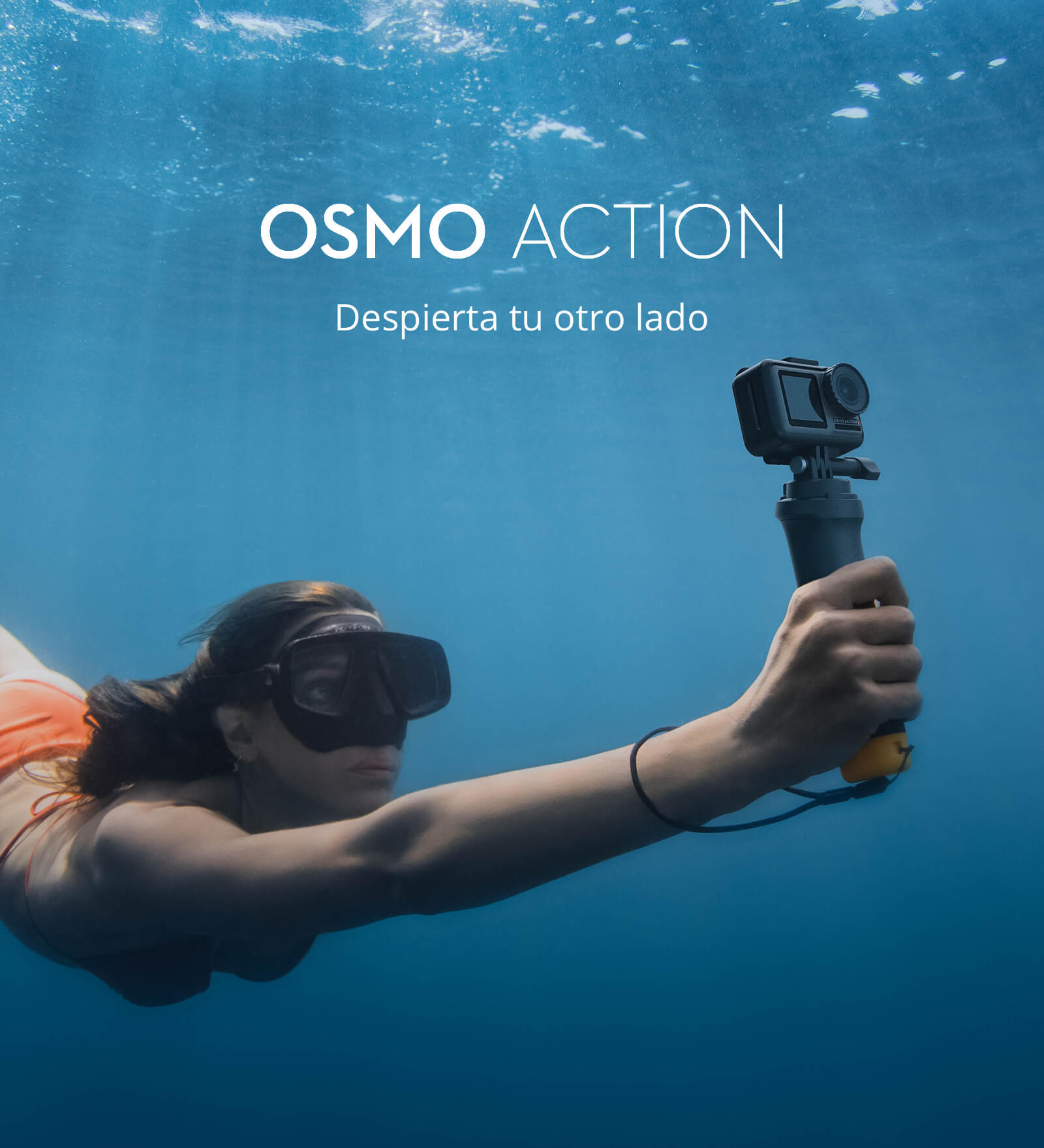 DJI_osmo_action_stockrc