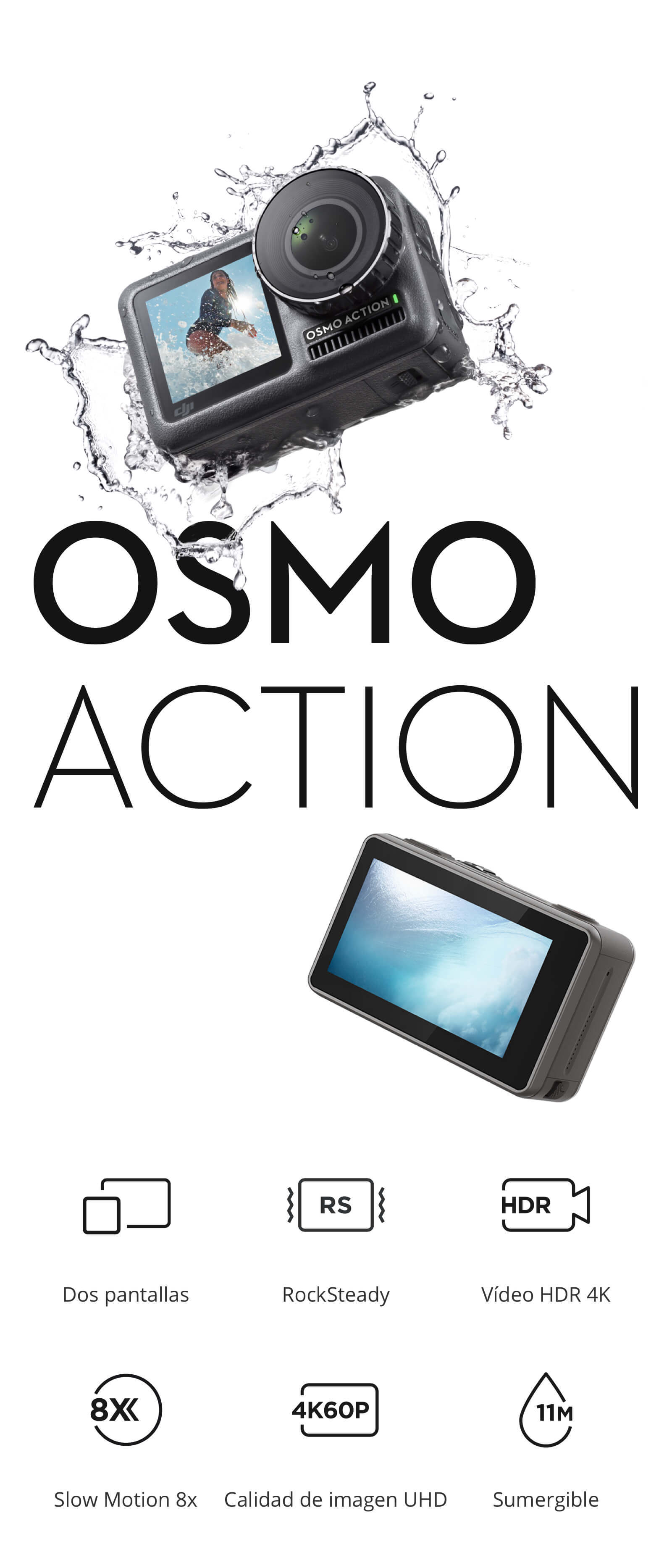 DJI_osmo_action_stockrc1