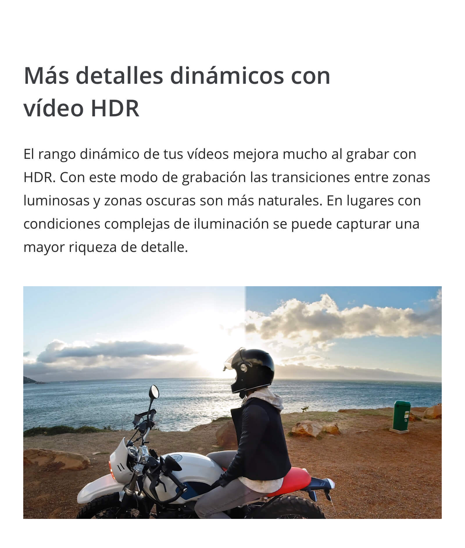 DJI_osmo_action_stockrc4