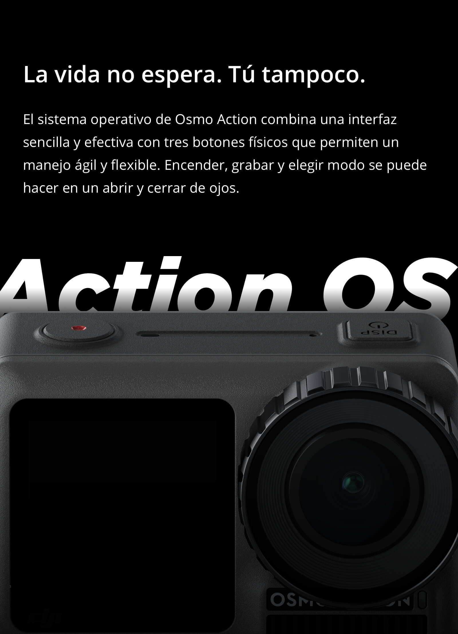 DJI_osmo_action_stockrc7
