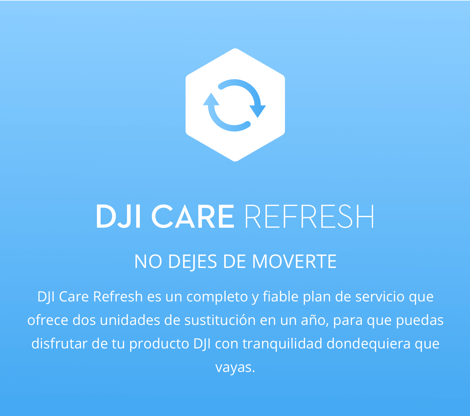 DJI_Care_refresh_osmo_pocket_stockrc