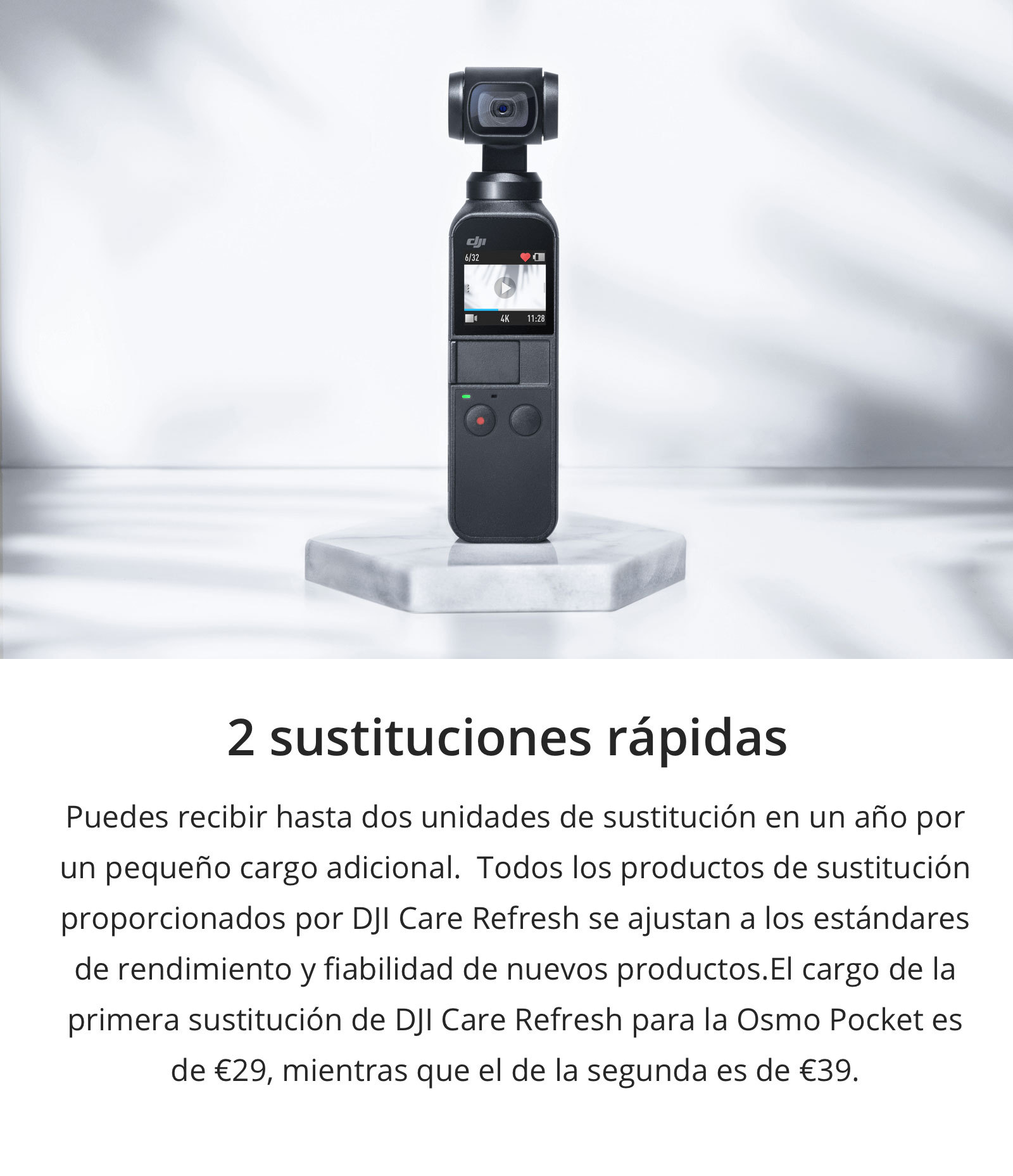 DJI_Care_refresh_osmo_pocket_stockrc1