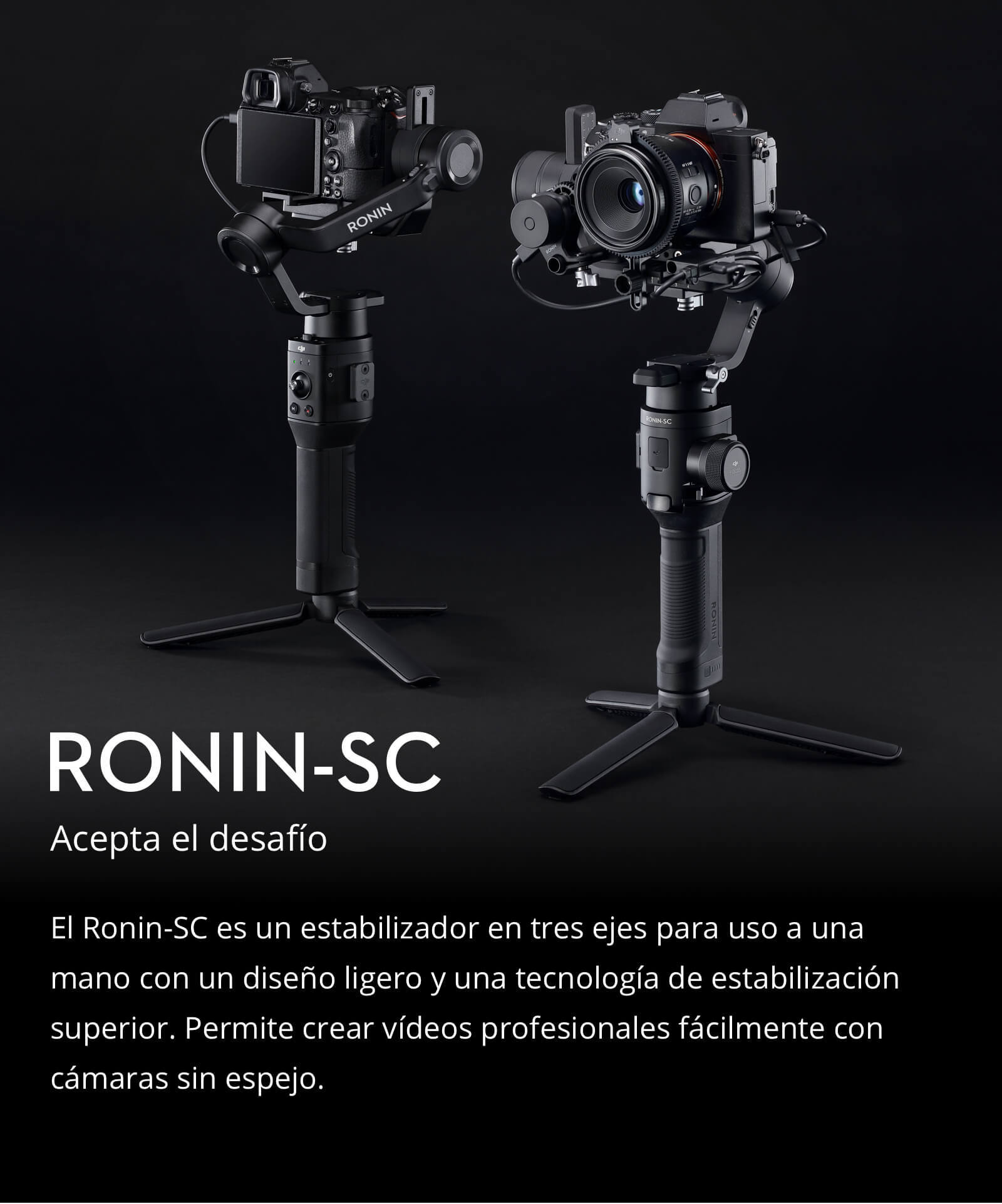 Ronin_SC_stockrc