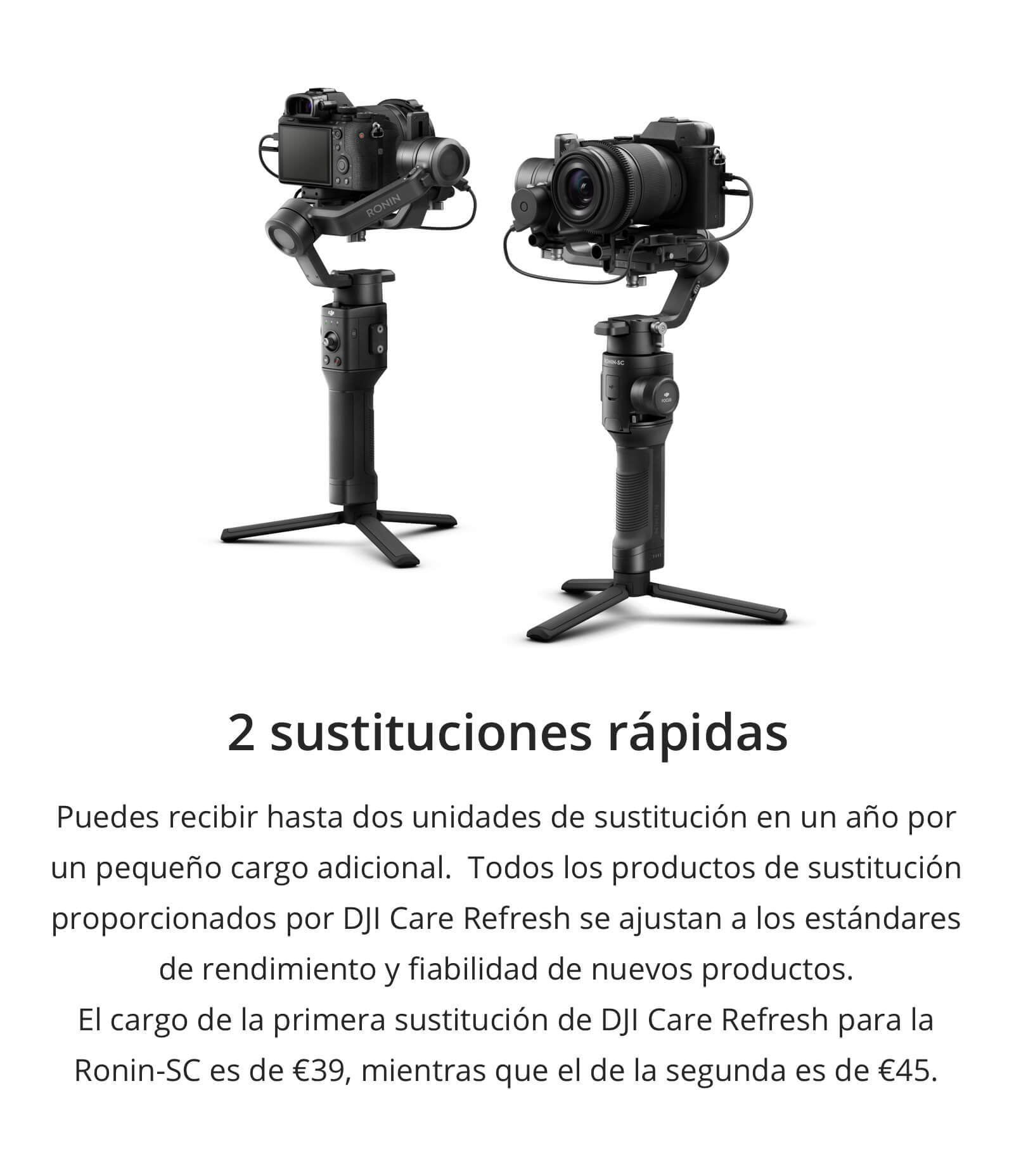 DJI_Care_refresh_Ronin-SC_stockrc1