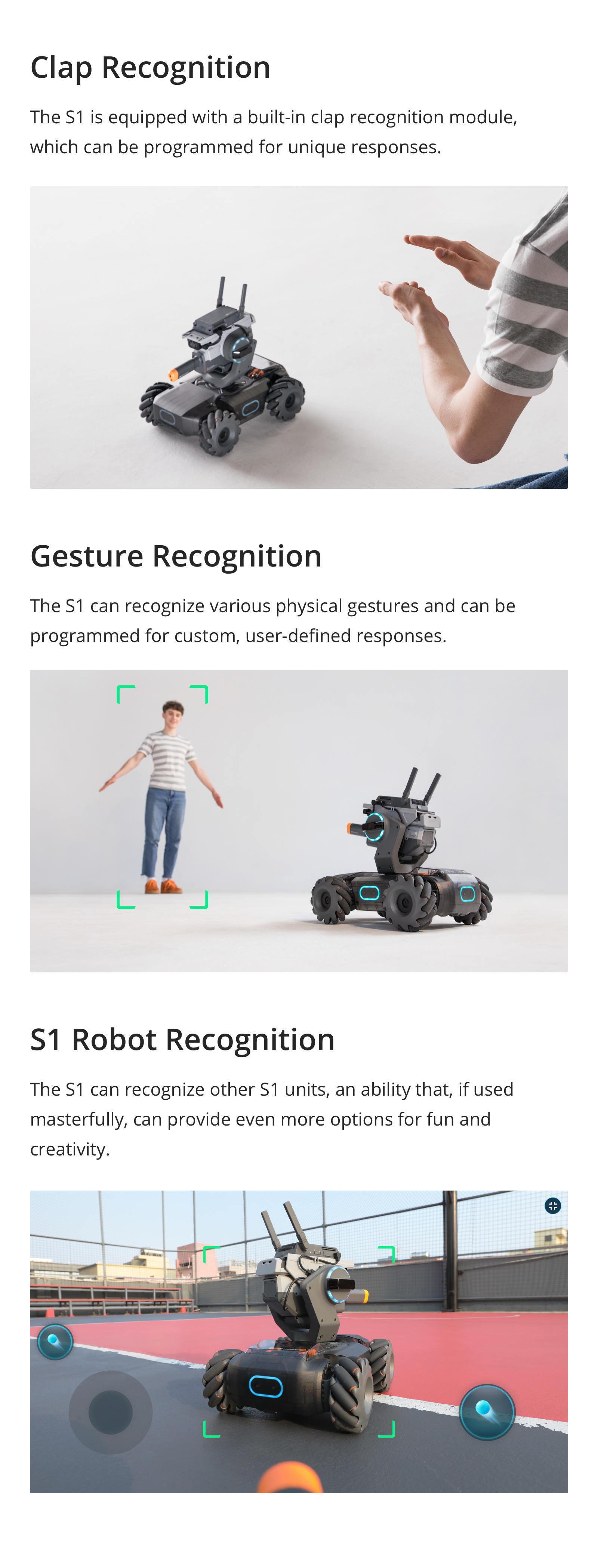 roboMaster_S1_stockrc6
