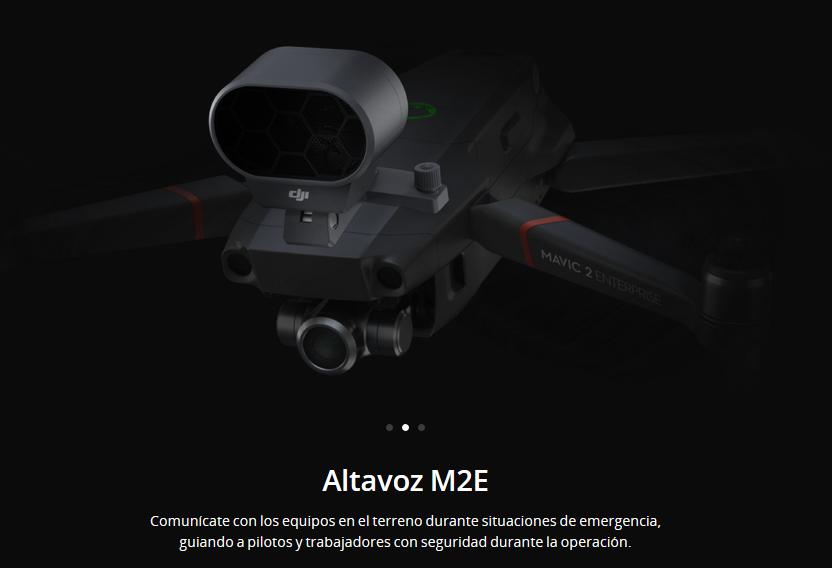 mavic_2_enterprise_altavoz_stockrc1
