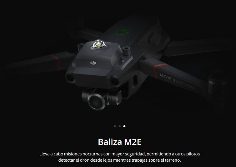 mavic_2_enterprise_baliza_stockrc1