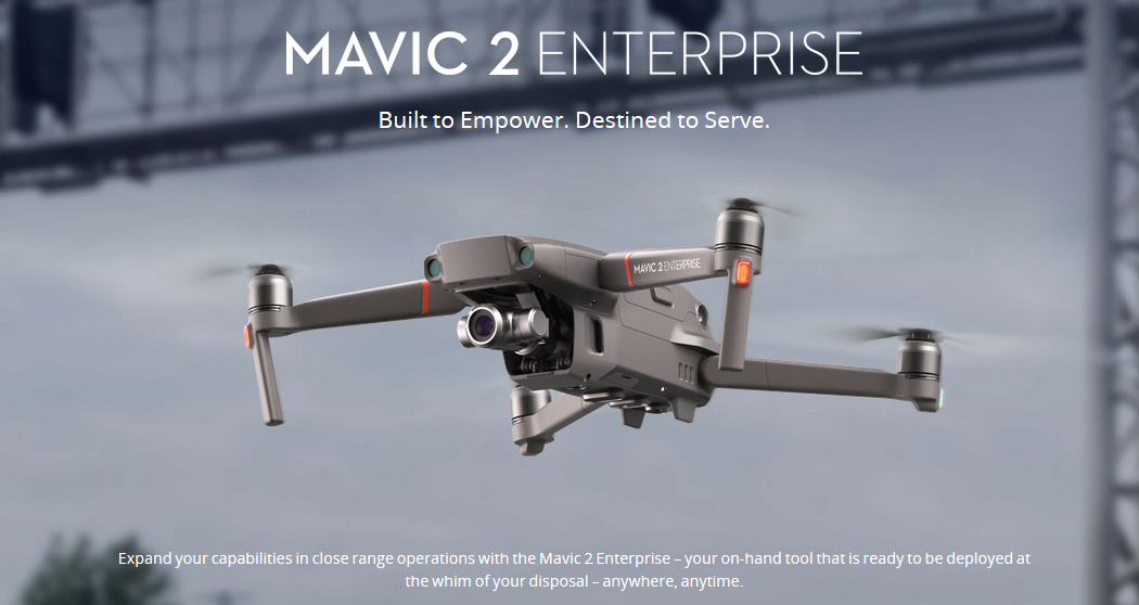 mavic_2_enterprise_stockrc