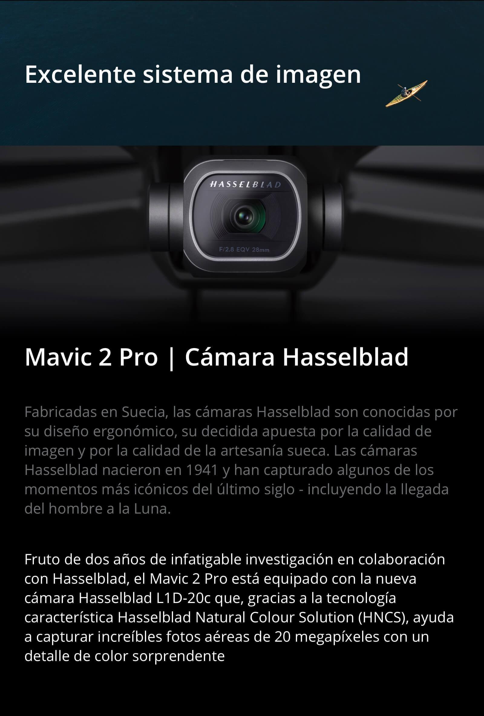 mavic_2_stockrc7