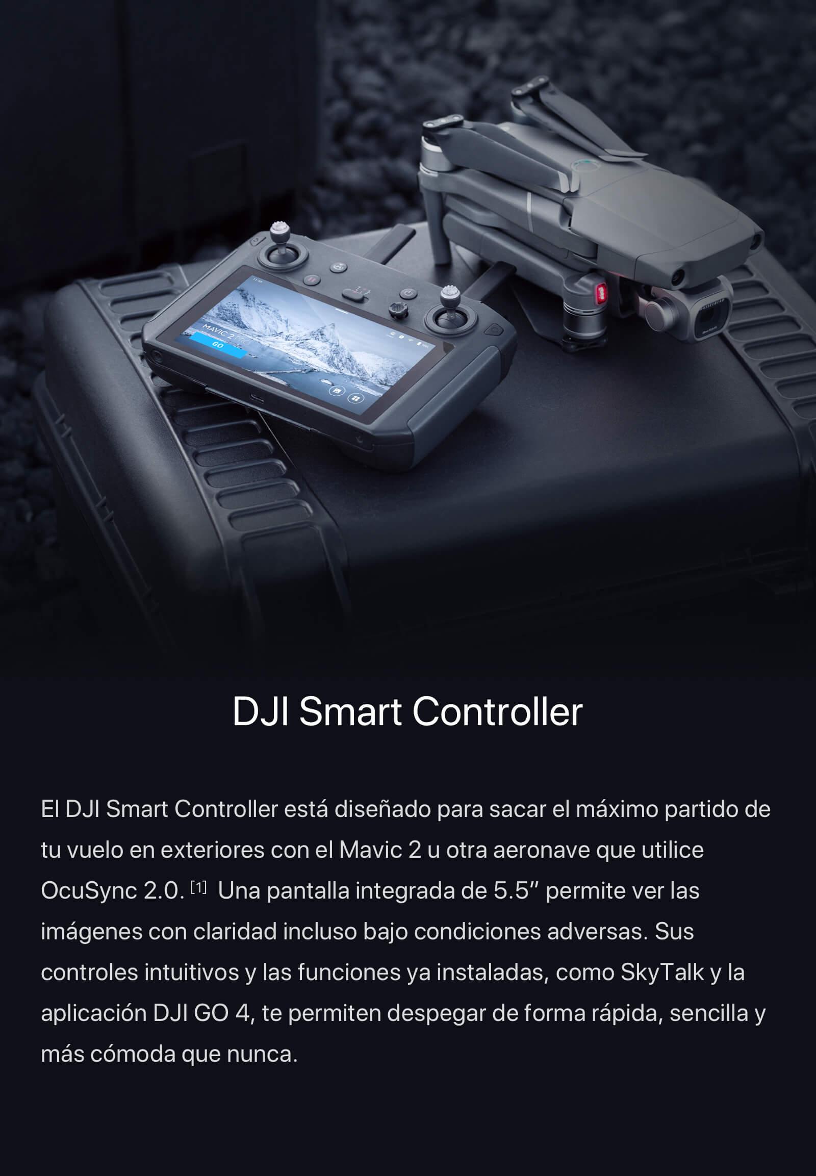 dji_smart_controller_stockrc
