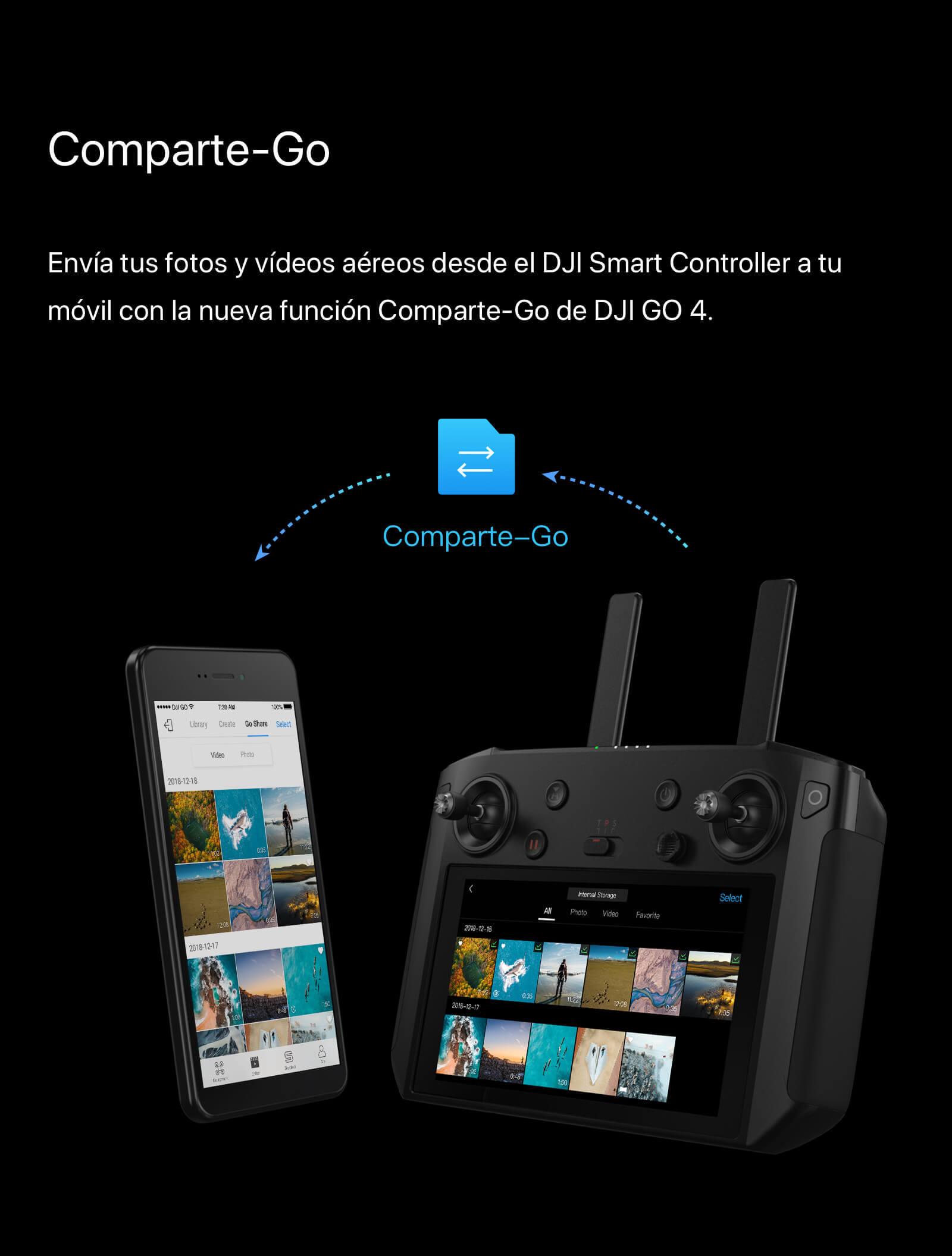 dji_smart_controller_stockrc5