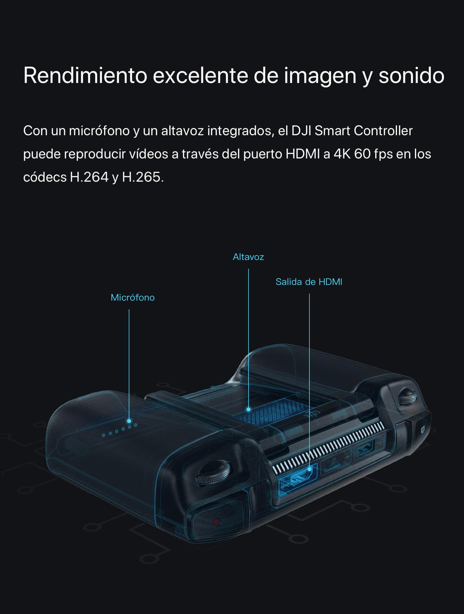 dji_smart_controller_stockrc7