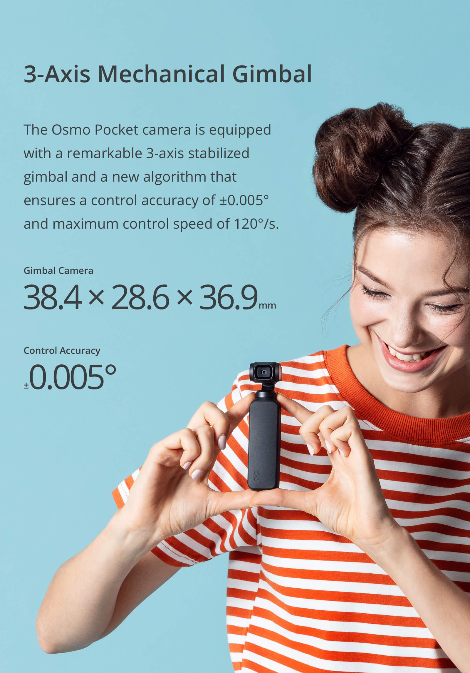 osmo_pocket_stockrc2