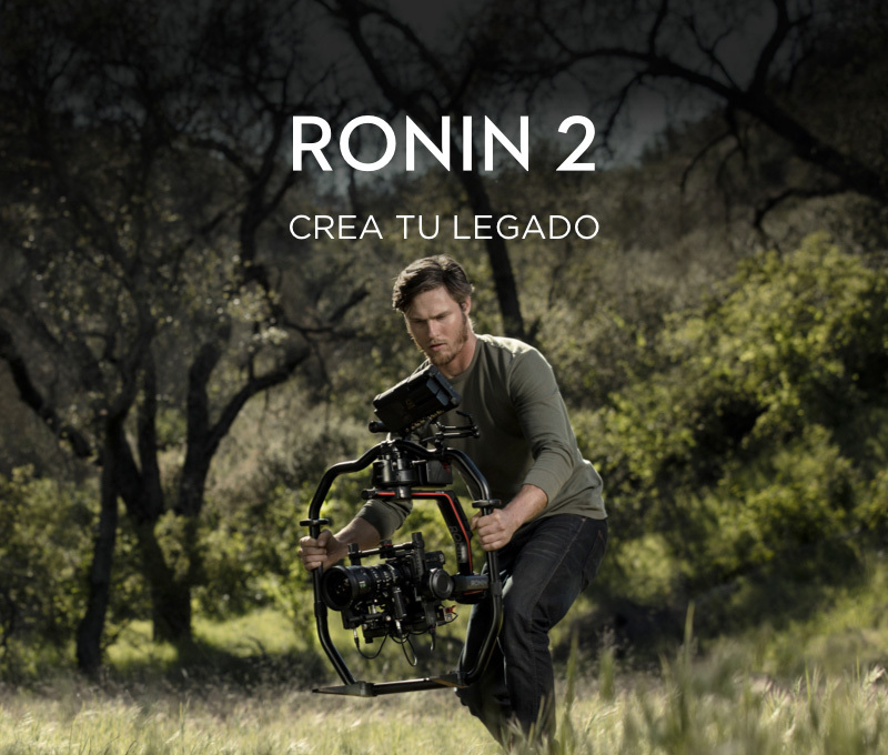 ronin_2_profesional_combo_stockrc2