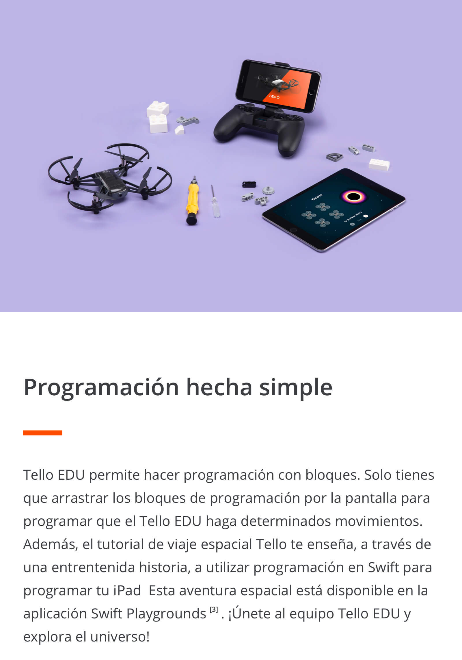 tello_edu_stockrc5
