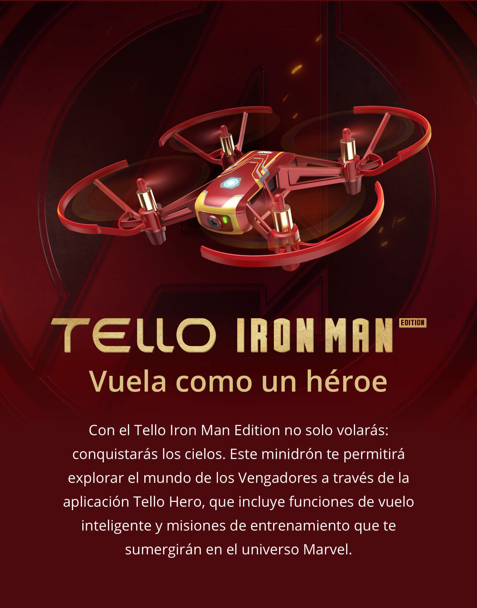 Tello_Iron_Man_Edition_stockrc