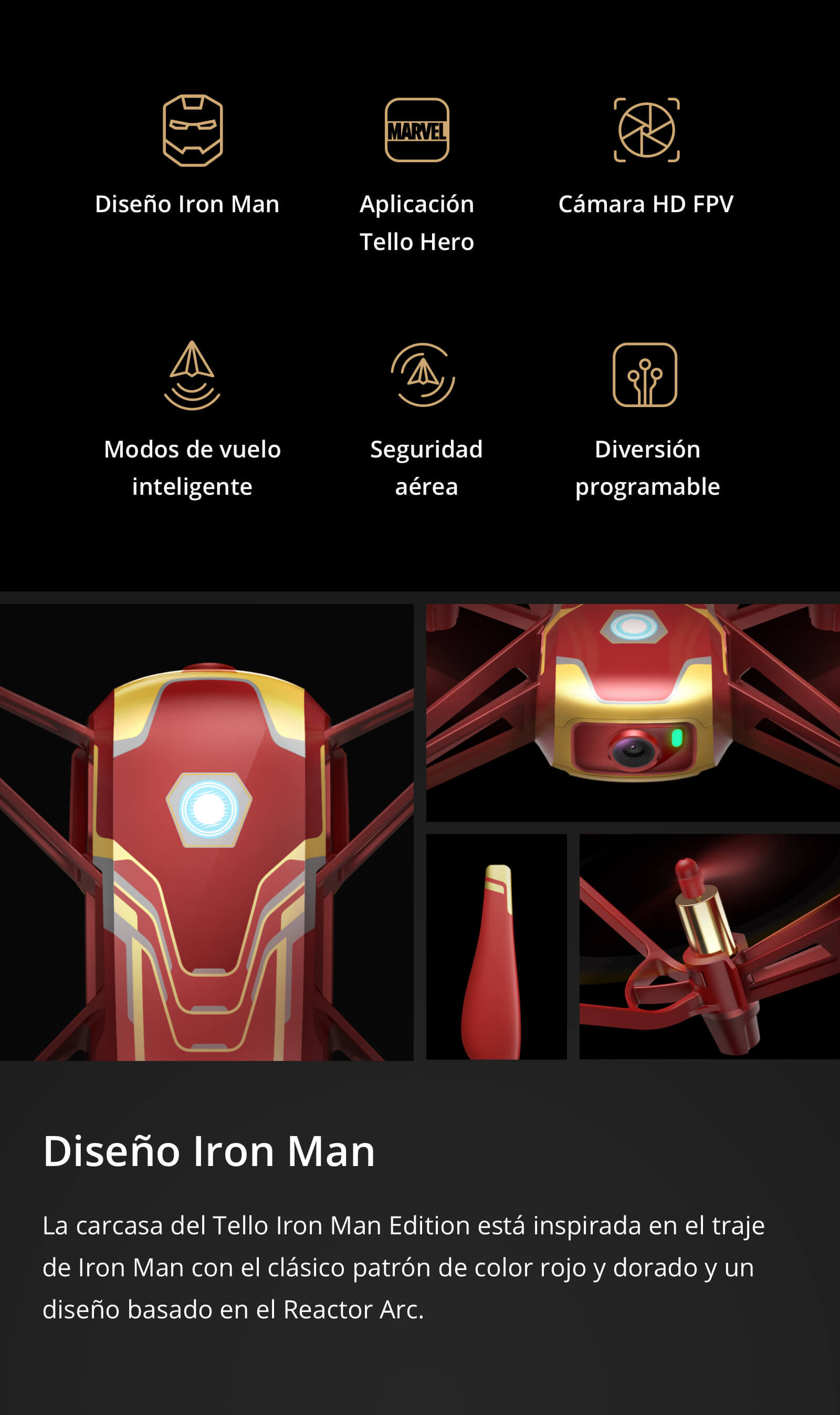 Tello_Iron_Man_Edition_stockrc1