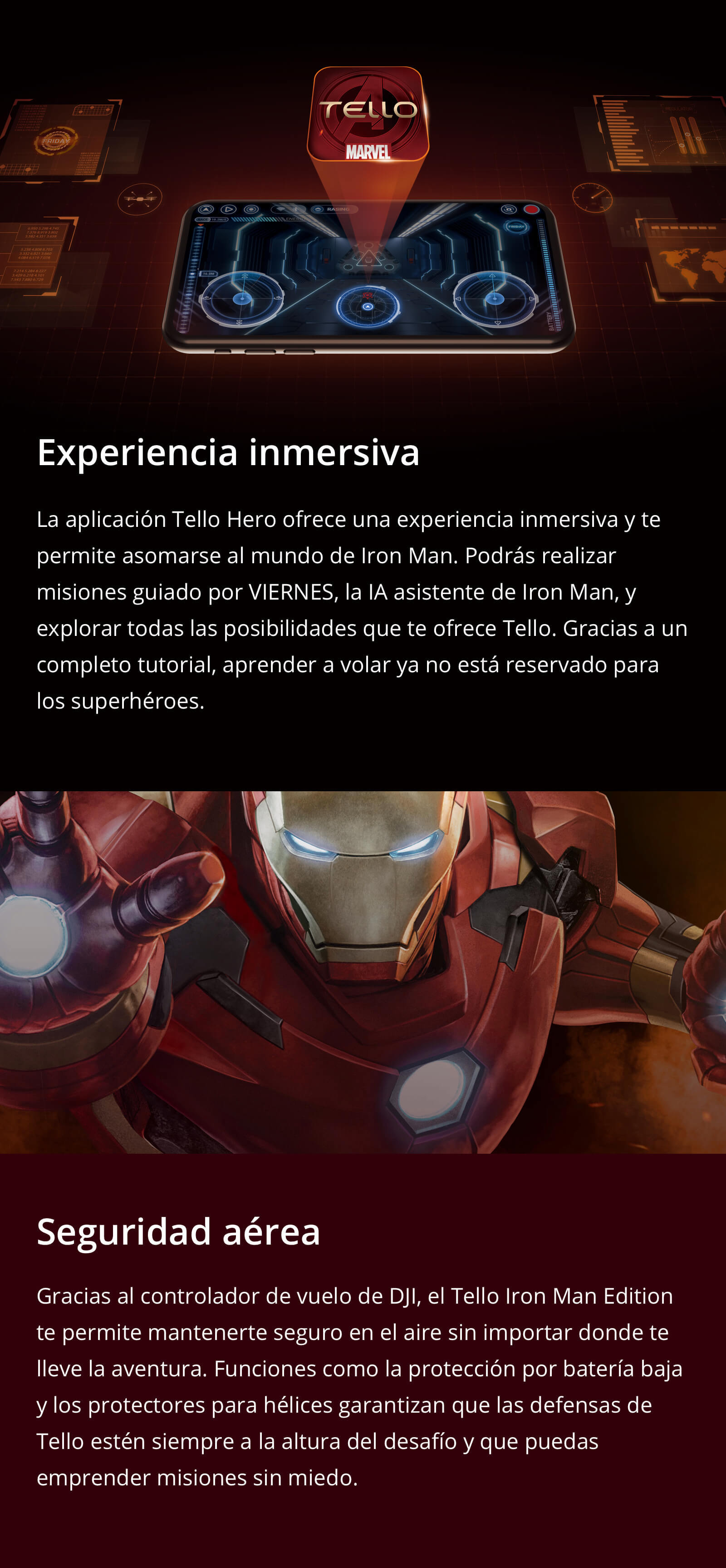 Tello_Iron_Man_Edition_stockrc2