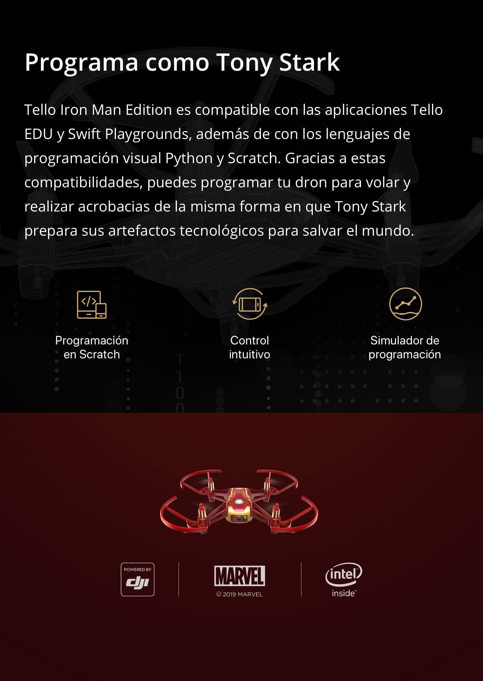 Tello_Iron_Man_Edition_stockrc4