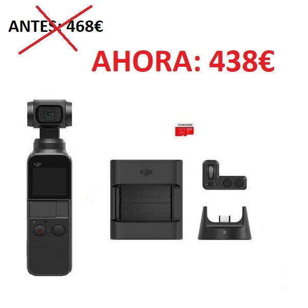 DJI_Osmo_Pocket_kit_expansion_stockrc_OFERTA