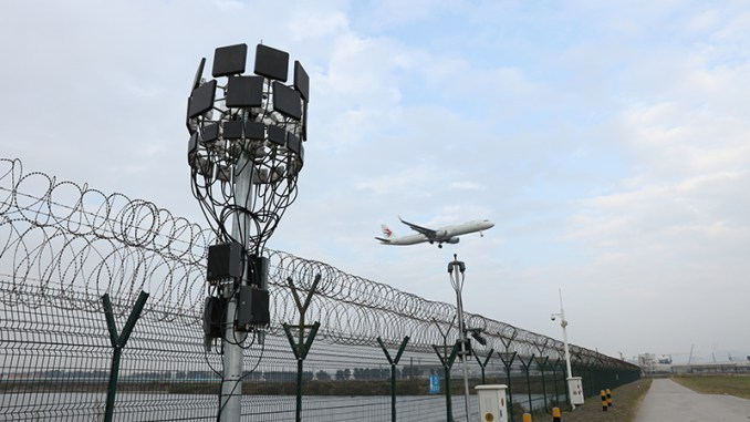aeroscopeairport