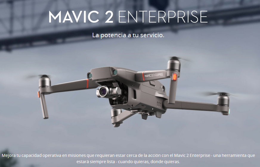 mavic_2_enterprise_stockrc1