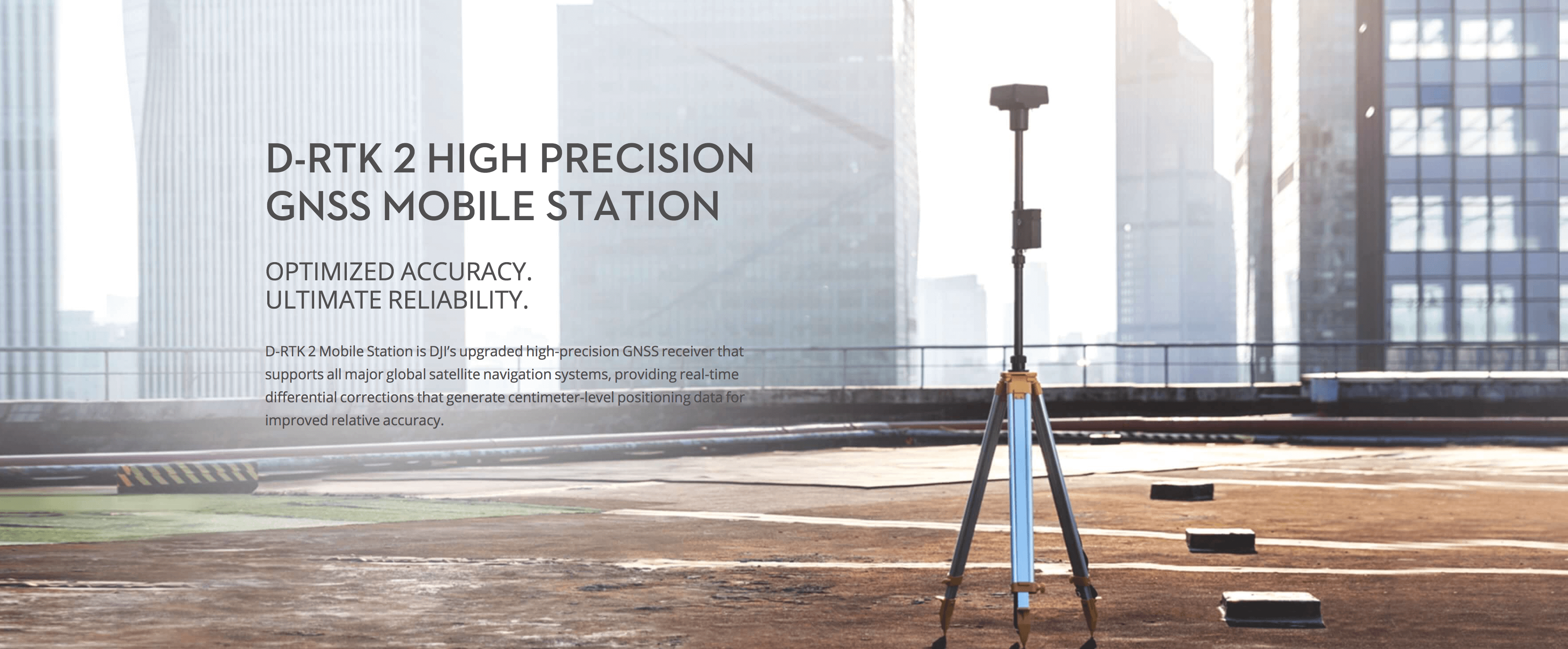 rtk-2-gnss-mobile-station-specs-1