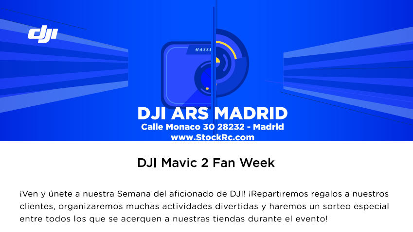 mavic-2-fan-week