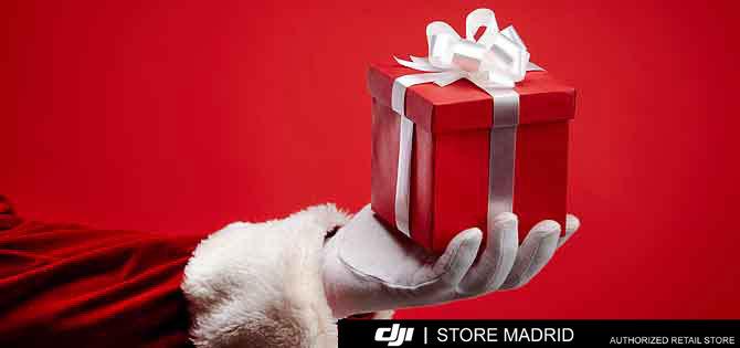 ofertas-de-empleo-en-navida