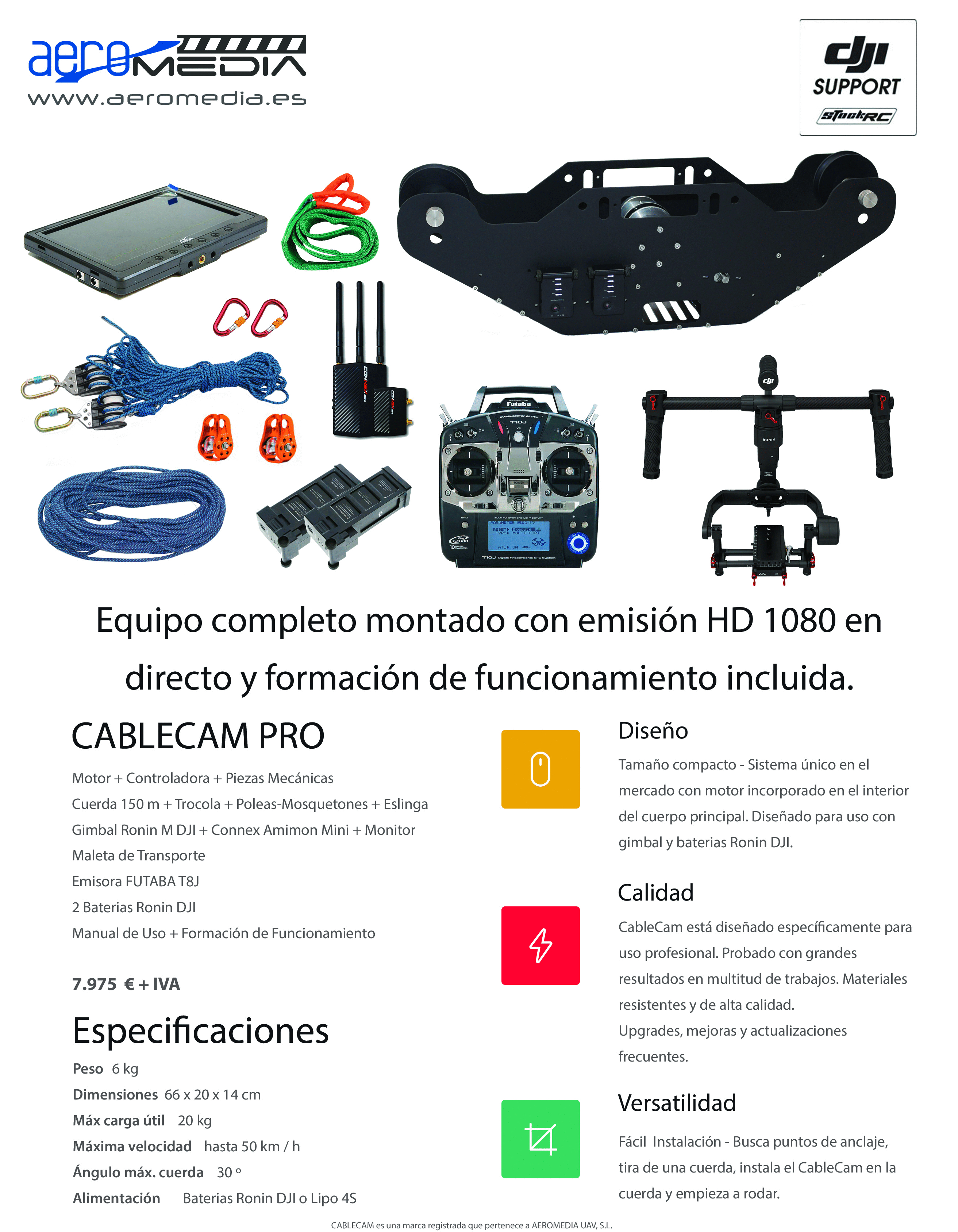 Flyer_CableCam_Diseno_PRO_ultimo
