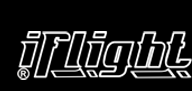 iflight-rc