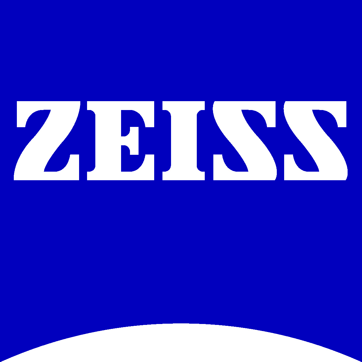 Zeiss Cinemizer OLED, visualizador personal Full HD 3D