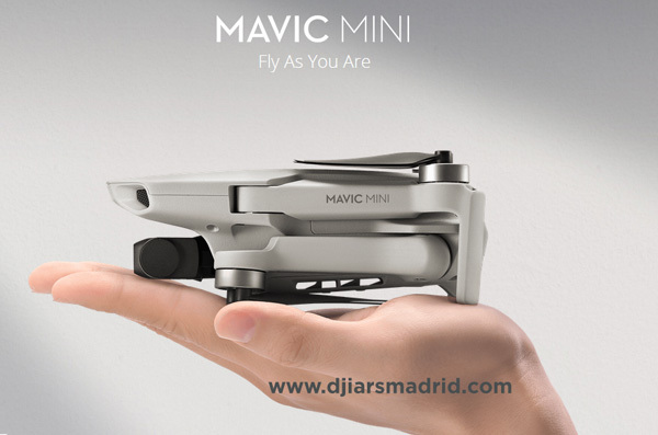 mavic-mini